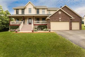 16449 Hillsboro Court Lakeville, Mn 55044