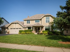 15861 Garden View Drive Apple Valley, Mn 55124