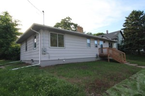 873 Bidwell Street West Saint Paul, Mn 55118