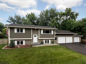 8280 172nd Street W Lakeville, Mn 55044
