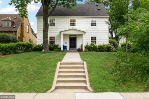 2717 Ewing Avenue S Minneapolis, Mn 55416