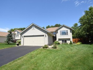 9265 212th Street W Lakeville, Mn 55044