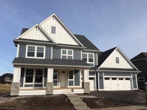 16552 Duluth Trail Lakeville, Mn 55044