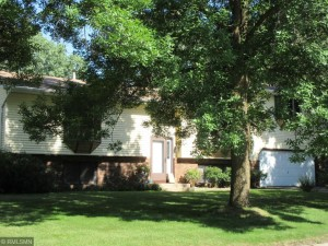 4984 Woodcrest Road White Bear Lake, Mn 55110