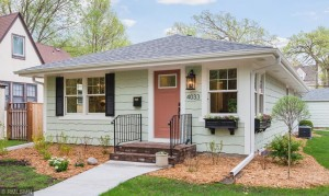 4033 France Avenue S Minneapolis, Mn 55416