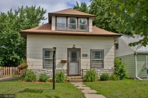 1075 Hubbard Avenue Saint Paul, Mn 55104