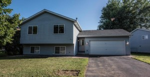 5329 185th Street W Farmington, Mn 55024