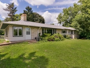 600 9th Avenue S Inver Grove Heights, Mn 55075