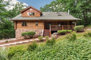 16310 Knolls Path Lakeville, Mn 55044