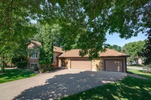 1080 Tiffany Place Eagan, Mn 55123