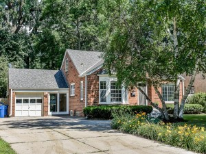 6517 Logan Avenue S Richfield, Mn 55423