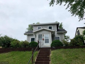 3431 Johnson Street Ne Minneapolis, Mn 55418