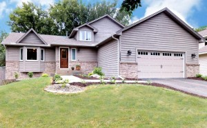 15265 82nd Avenue N Maple Grove, Mn 55311