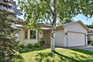 14355 Euclid Avenue Apple Valley, Mn 55124