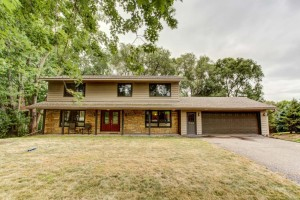 1096 Cullen Avenue Mendota Heights, Mn 55120