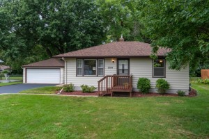 7344 Able Street Ne Fridley, Mn 55432