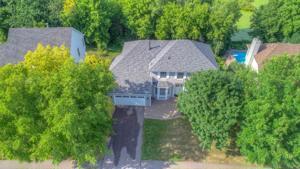 16734 Candlewood Parkway Eden Prairie, Mn 55347
