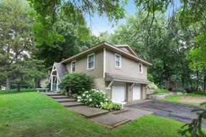 19070 Homestead Circle Eden Prairie, Mn 55346