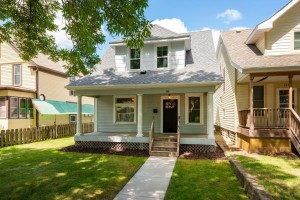 745 Jessamine Avenue E Saint Paul, Mn 55106