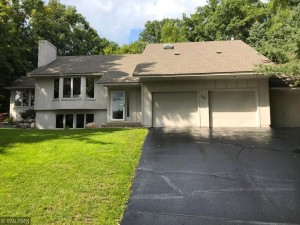 7724 W 84th Street Circle Bloomington, Mn 55438