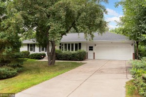 8800 Poplar Bridge Road Bloomington, Mn 55437