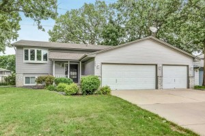 2624 94th Avenue N Brooklyn Park, Mn 55444