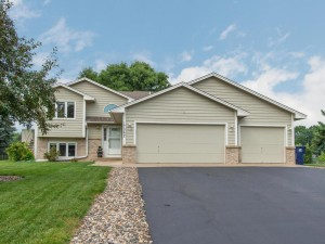 17062 Firtree Place Lakeville, Mn 55024