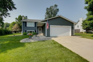 16123 Goodview Way Lakeville, Mn 55044