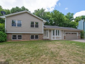 225 73rd Way N Brooklyn Park, Mn 55444