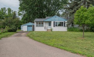 4901 Beard Avenue N Brooklyn Center, Mn 55429