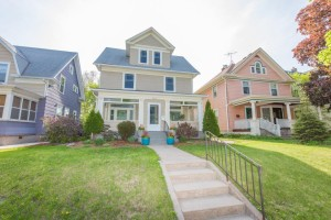 3617 Blaisdell Avenue Minneapolis, Mn 55409