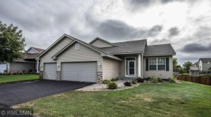 18964 Dunbury Avenue Farmington, Mn 55024