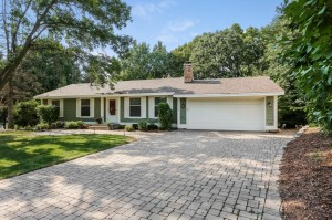 11380 Windrow Drive Eden Prairie, Mn 55344