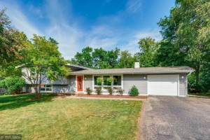 5665 Echo Road Shorewood, Mn 55331