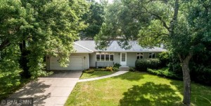 10033 Irwin Road Bloomington, Mn 55437