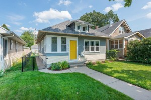 3705 Elliot Avenue Minneapolis, Mn 55407