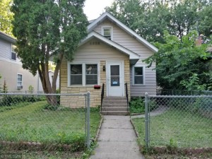 3427 Newton Avenue N Minneapolis, Mn 55412