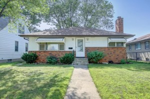 5055 Queen Avenue N Minneapolis, Mn 55430