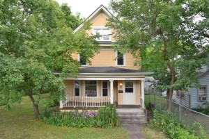 3228 Portland Avenue Minneapolis, Mn 55407