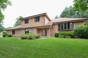 9271 Hyland Creek Road Bloomington, Mn 55437