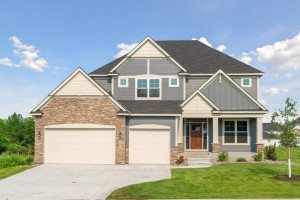 12810 Cedar Ridge Lane Champlin, Mn 55316