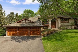 6401 Timber Ridge Edina, Mn 55439