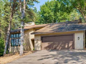 1225 Tamberwood Trail Woodbury, Mn 55125