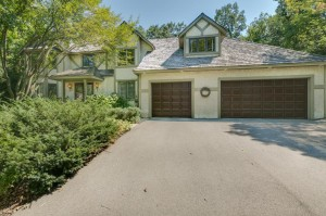 17565 Kodiak Avenue Lakeville, Mn 55044
