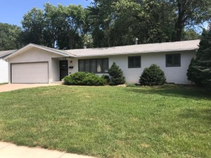 4408 Louisiana Avenue N Crystal, Mn 55428