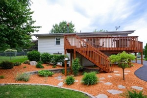 5923 Gumwood Road Mound, Mn 55364