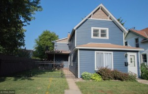 144 2nd Avenue S South Saint Paul, Mn 55075