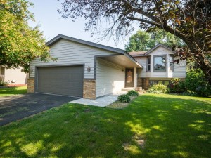 16860 Jonquil Trail Lakeville, Mn 55044