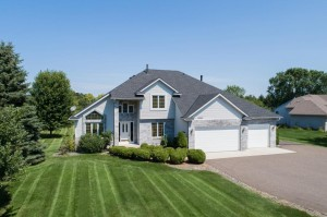 12350 24th Street N West Lakeland Twp, Mn 55042