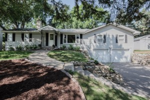 3704 Rosewood Lane N Plymouth, Mn 55441